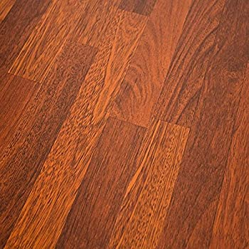 Quick Step Naturetec Home Sound Brazilian Cherry 7mm