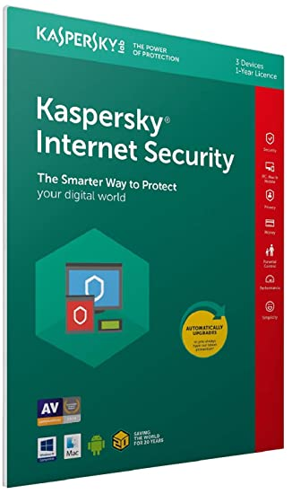 kaspersky internet security 2016 key till 2019