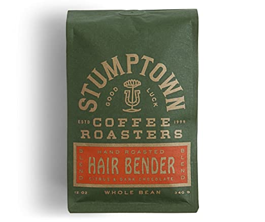 Image result for stumptown coffee