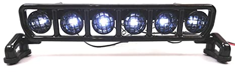 Amazon rpm rc products apex rc products traxxas slash 2wd 4x4 rpm rc products apex rc products traxxas slash 2wd 4x4 sc light bar combo aloadofball Gallery