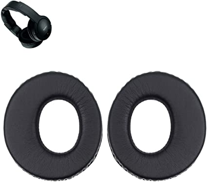 Ear Pads Cushion For Sony MDR-RF985R RF985R Headphone Replacement Earpads