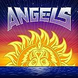 Angels (feat. Saba) [Explicit]