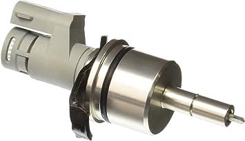 Standard Ignition SC201 Automatic Transmission Output Shaft Speed Sensor