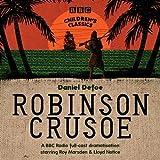 img - for Robinson Crusoe (BBC Children s Classics) book / textbook / text book