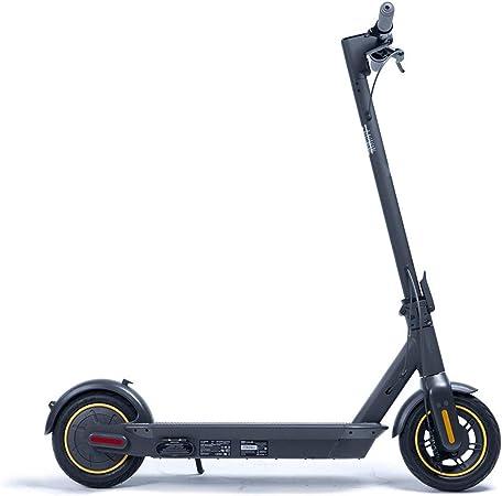 Comprar SEGWAY Ninebot KickScooter MAX G30