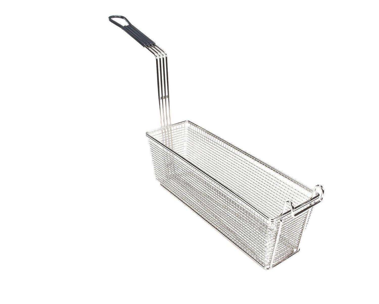 Ultrafryer 21561 Fry 18 Inch Triple 5.5W Basket
