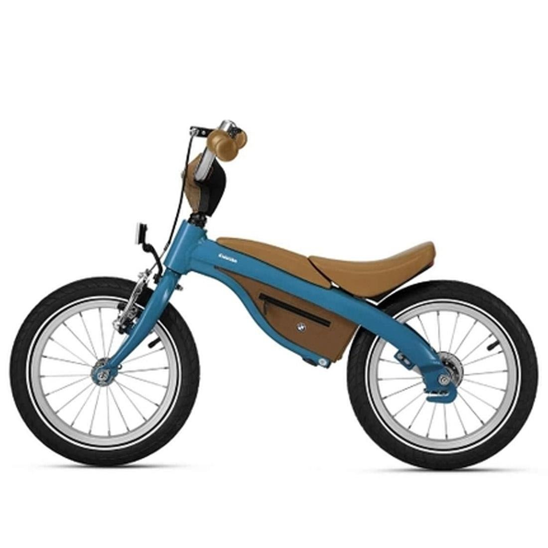 Top 6 bike for 4 year old 2018