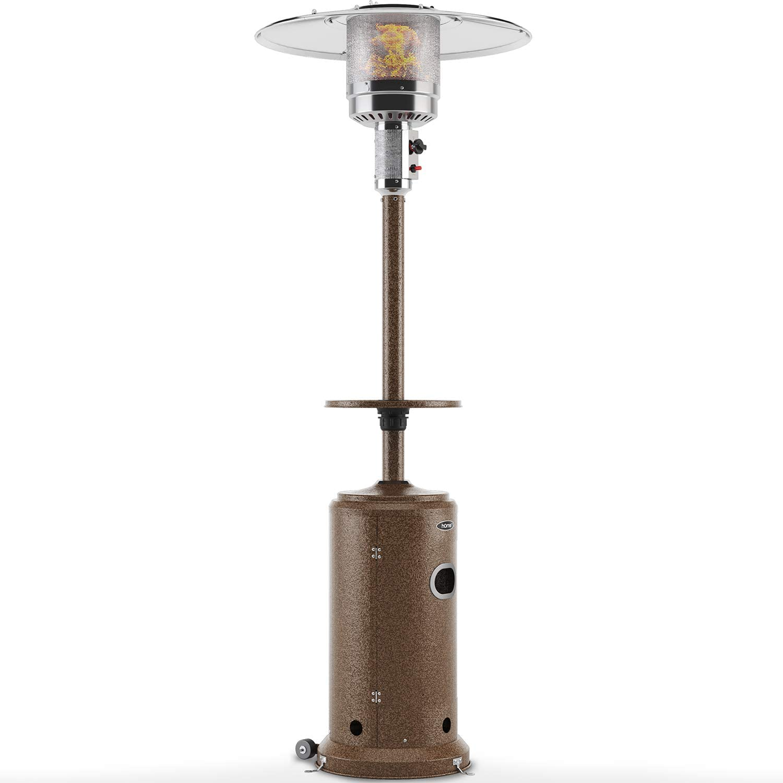 hOmeLabs Gas Patio Heater