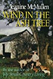 Wind in the Ash Tree
