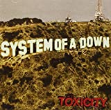 Toxicity by Columbia Europe (2001-08-22)