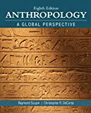 Anthropology 8th Edition
