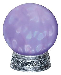 Horror-Shop Orb divinazione Magica con Il Suono