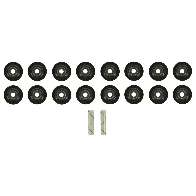 Fel-Pro SS 72955 Valve Stem Seal Set