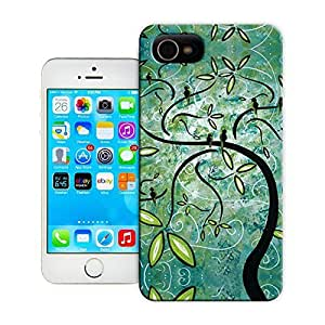 Unique Phone Case Other patterns-06 Hard Cover for 5.5 inches iphone 6 plus cases-buythecase