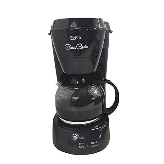 brewgenie Smart cafetera eléctrica brewgenie BG120: Amazon.es: Hogar