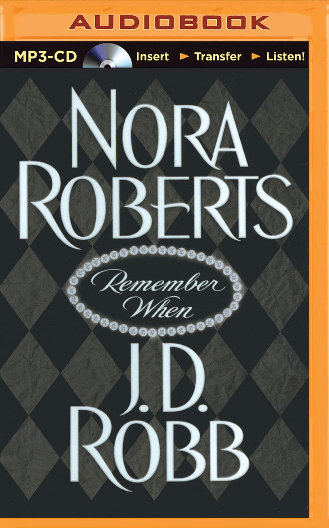 Download Remember When (In Death Series) PDF