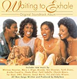 Waiting To Exhale: Original Soundtrack Album: more info