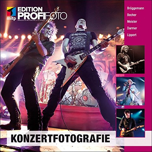 konzertfotografie-mitp-edition-profifoto