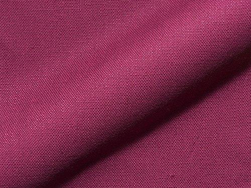 raumausstatter. de Muebles plástico Linen Metro, Color Rosa ...