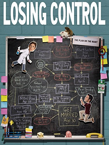 Losing Control - Scale Stock