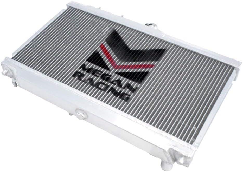 99-05 MAZDA MIATA RACING HIGH PRESSURE RADIATOR CAP
