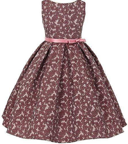 dillards better dresses - 8