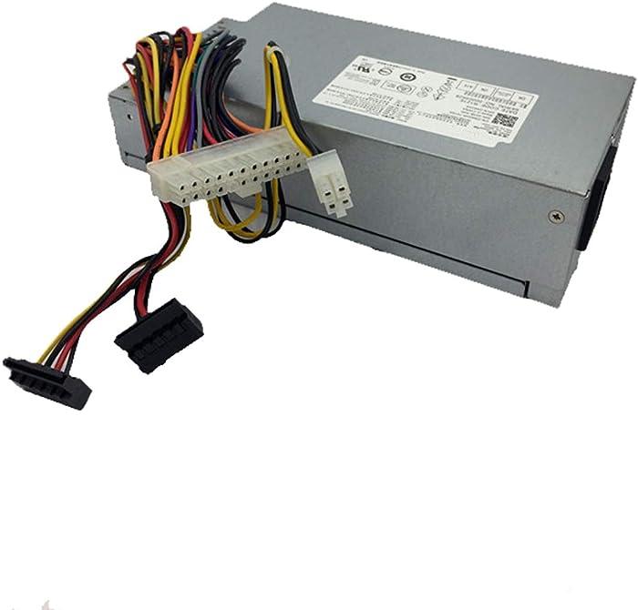 Top 10 Acer Nitro 5 Ssd