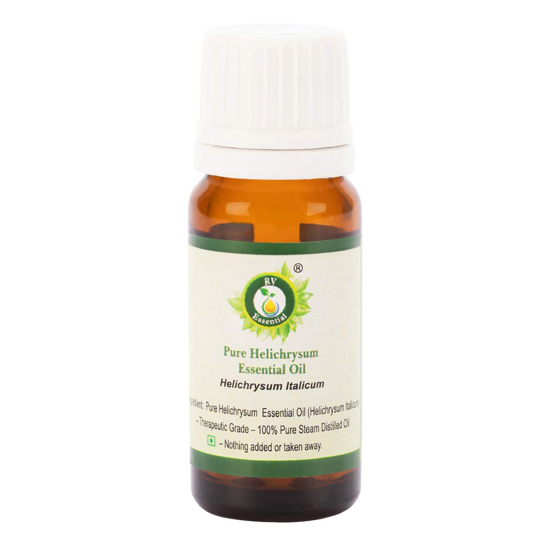 代引き手数料無料 ピュアヘリクリサムエッセンシャルオイル300ml Helichrysum (10oz)- Helichrysum Italicum (0.338oz) (100%純粋&天然スチームDistilled) Pure Essential Helichrysum Essential Oil B07H68PFB7 10ml (0.338oz) 10ml (0.338oz), 中国卸問屋:a1ca450a --- arianechie.dominiotemporario.com