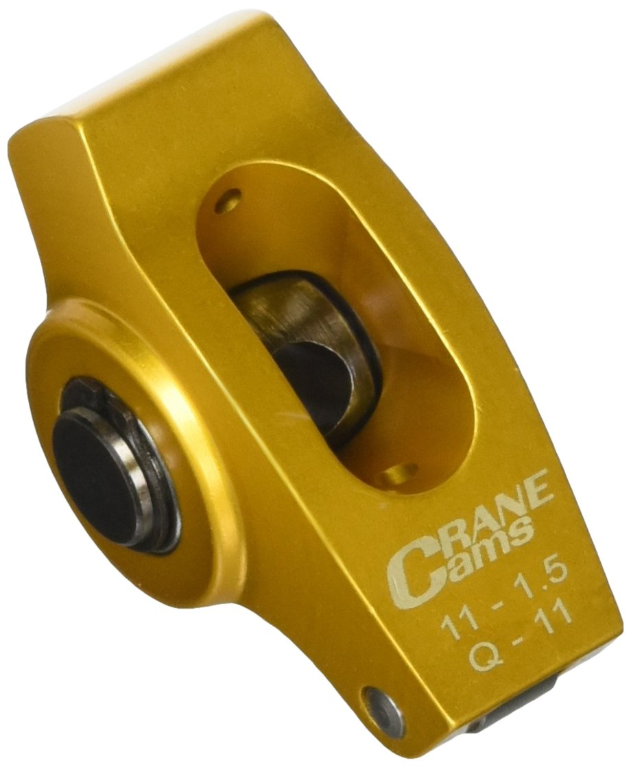 Crane 11750-1 Gold Race Extruded Roller Non-Self Aligning Rocker Arm