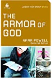 The Armor of God (Junior High Group Study) (Uncommon)