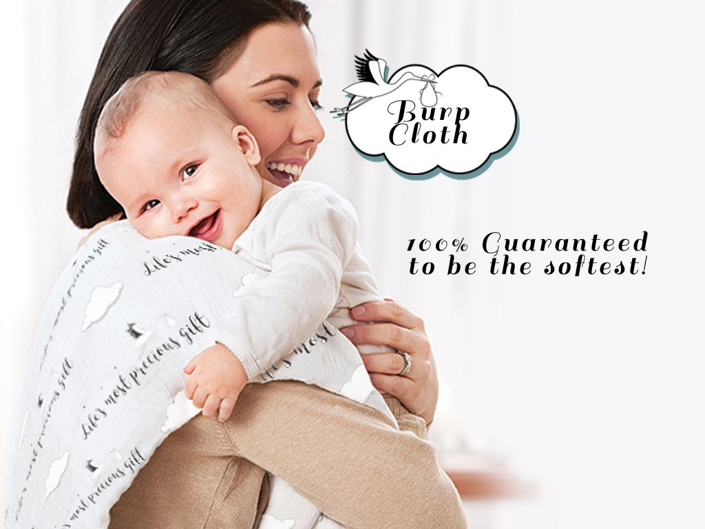 Mother & Kids New Baby Safety Sign Please Dont Touch For Baby Newborn Stroller Tag Car Seat Sign Shower Gift Sale Overall Discount 50-70% Activity & Gear