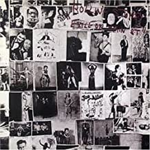 Exile on Main Street: Limited by ROLLING STONES