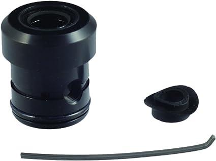 SeaStar HP4600 Gland Kit Compact Cylinder