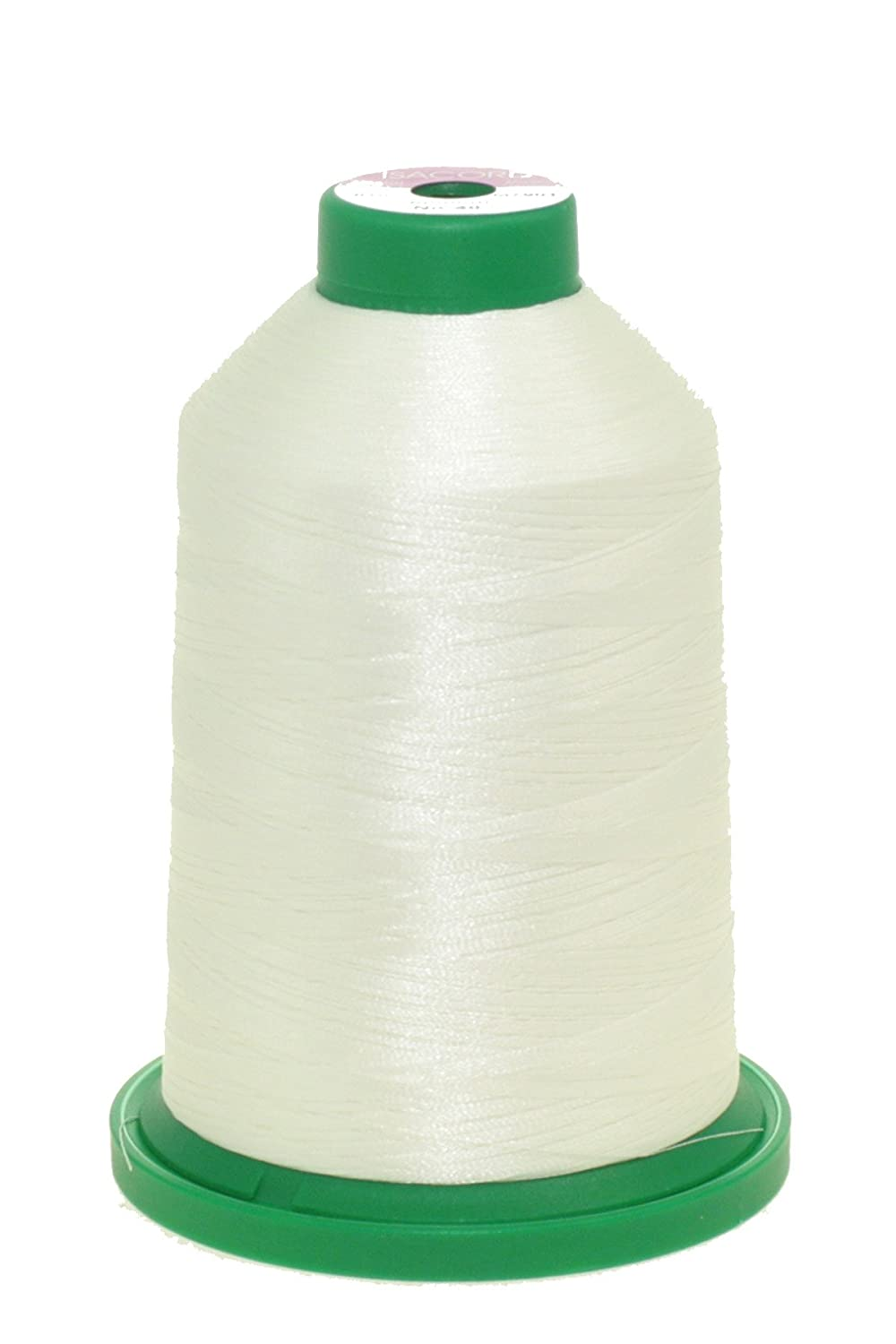 Isacord Embroidery Thread 5000m 0138