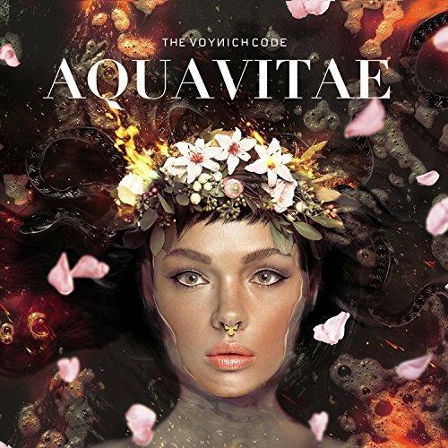 The Voynich Code - Aqua Vitae (2017) [WEB FLAC] Download