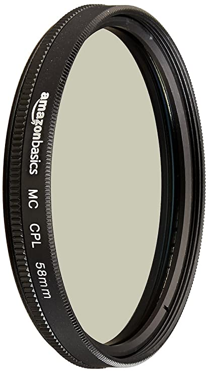 The 8 best canon lens polarizer
