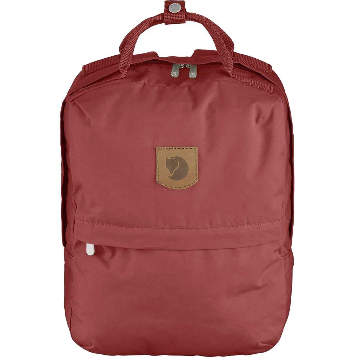 [フェールラーベン] メンズ バックパックリュックサック Greenland Zip Backpack [並行輸入品] Regular  B07JZ55LW9