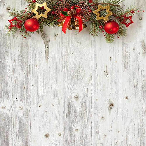 Christmas Pictorial Customized photography Background product image