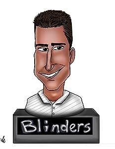 Kevin Bonnet