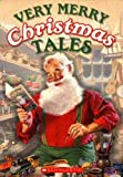 img - for Very Merry Christmas Tales book / textbook / text book