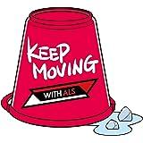 KEEP MOVING (feat. Baby kiy & YAY)