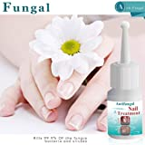 Fungus Stop,Nail Fungus Treatment,Anti fungal