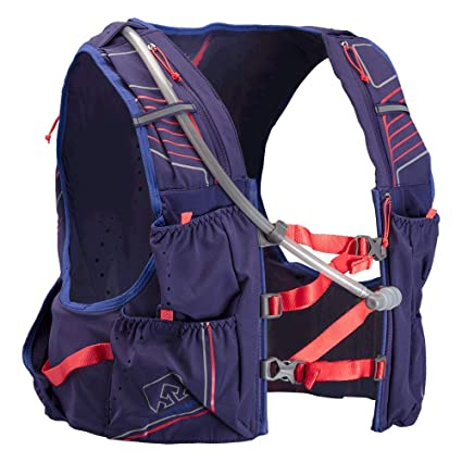 : Nathan VaporKrar 12L 2.0 Insulated Hydration
