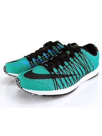 watch ffbec e6d4b Nike Air Max Vision (TDE) - Sneakers, Girls, Black - (BlackRush  Pink-White) Amazon.co.uk Sports  Outdoors