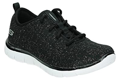 8bf9b739e8a Skechers Appeal 2.0-Bold Move