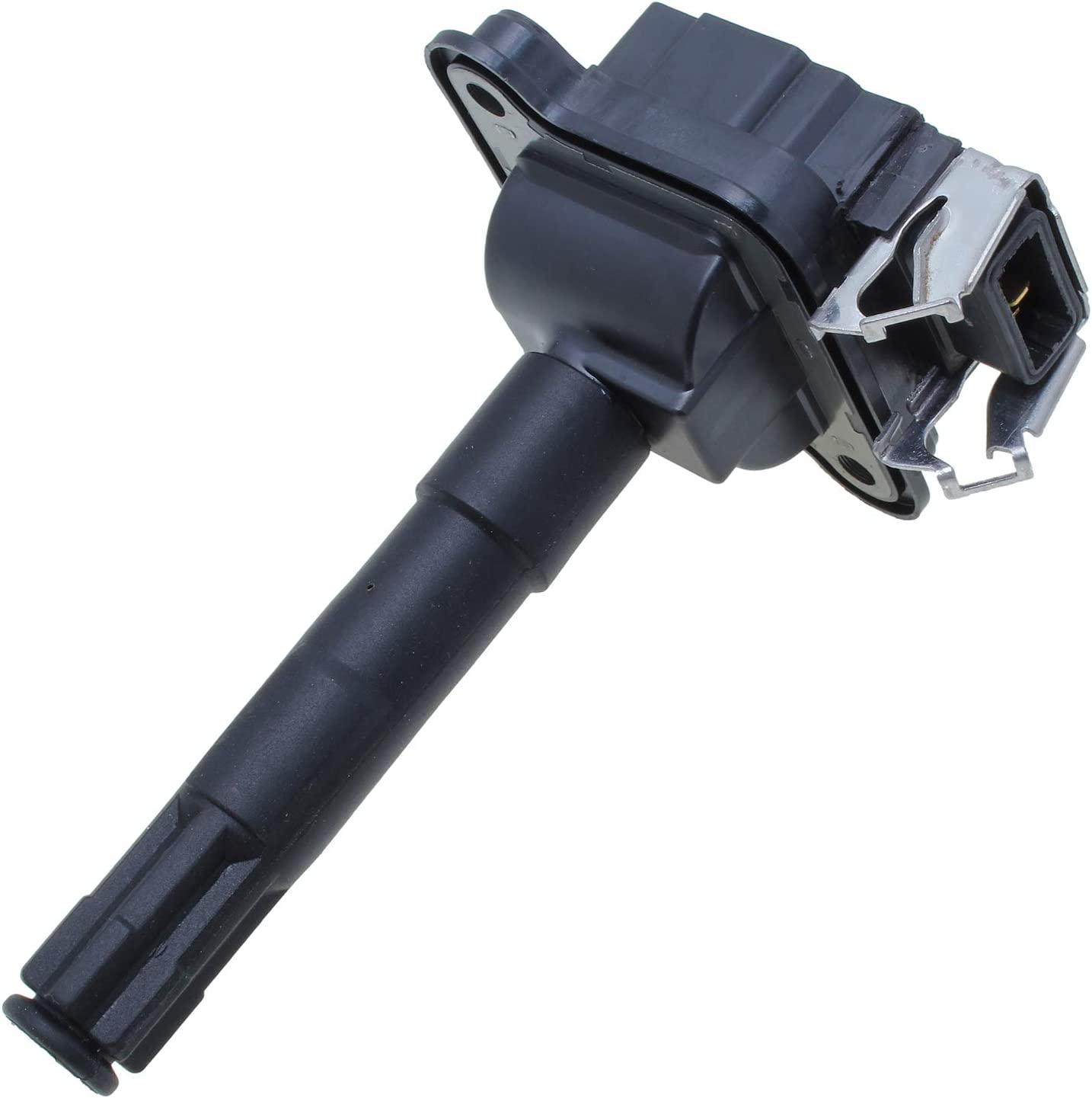 OEM 5174 Ignition Coil