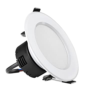 Le 8w 35 inch led recessed lighting 75w halogen bulbs equivalent le 8w 35 inch led recessed lighting 75w halogen bulbs equivalent not dimmable aloadofball Gallery