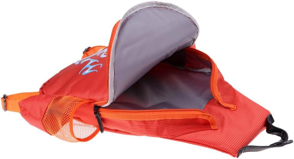 FLAMEER Comfortable Tennis Racket Backpack