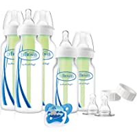 Dr. Brown's Options Baby Bottles Gift Set