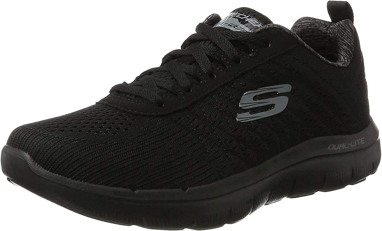 Skechers Men's Flex Advantage 2.0 The